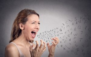 réguler les émotions avec tipi