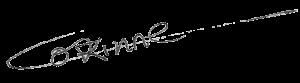signature-prenom